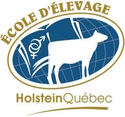 École d'élevage Holstein Québec