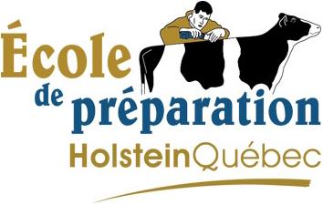 École de préparation Holstein Québec