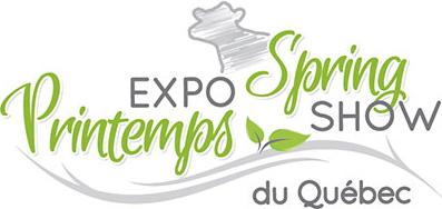Expo Printemps